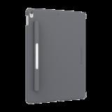 SwitchEasy CoverBuddy iPad Pro 10,5 inch hoesje Grijs