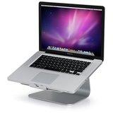 RainDesign mStand voor MacBook_