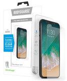 BodyGuardz UltraTough iPhone X Full Body