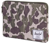 Herschel Supply Anchor Pro 13 inch 2017 sleeve Camo