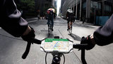 iOttie One Touch 4 Bike Mount fietshouder