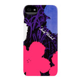 Incase Snap case iPhone 5/5S Warhol Pop Pink_