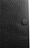 Sena Ultraslim sleeve iPad 3/4 Black