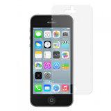 ArtWizz ScratchStopper iPhone 5C Clear_