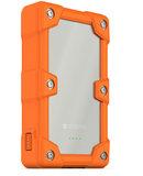 mophie Juice Pack PowerStation Pro 6000 mAh Orange