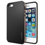 Spigen SGP Neo Hybrid case iPhone 5/5S Gold