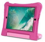 Spigen Play 360 iPad 2018 hoesje Roze