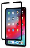 Moshi IVisor AG iPad Pro 11 inch screenprotector