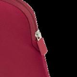 dbramante1928 Neoprene MacBook Air 13 inch 2018 / Pro 2016 sleeve Rood