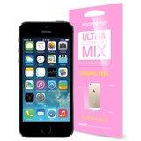 Spigen SGP Ultra Oleophobic Mix iPhone 5/5S screenprotector