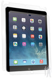 BodyGuardz UltraTough iPad Air Full Body