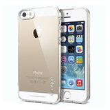 Spigen SGP Case Ultra Capsule case iPhone 5/5S Clear