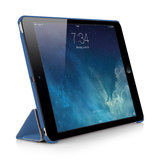 Pipetto Origami Smart case iPad Air Navy_