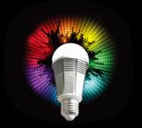 Tabu Lumen Bluetooth Smart Bulb_
