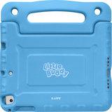 LAUT Little Buddy iPad mini hoesje Blauw
