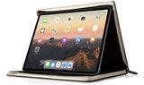 Twelve South BookBook iPad Pro 12,9 inch 2018 hoesje Bruin