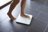 Withings Wireless Body Scale White_