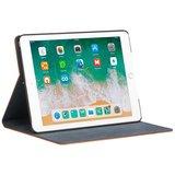 dbramante1928 Mode Tokyo iPad Air 2019 hoesje Oranje