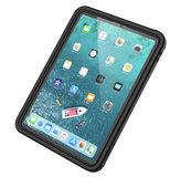 Catalyst Waterdicht iPad Pro 11 inch hoesje Zwart