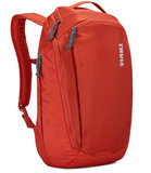Thule Enroute 23 Liter rugzak backpack Rood