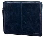 dbramante1928 Skagen Pro MacBook 13 inch USB-C sleeve Blauw