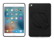 Griffin AirStrap 360 iPad mini 2019 hoesje Zwart