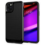 Spigen Neo Hybrid iPhone 11 Pro hoesje Zwart