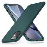 ESR Yippee Soft iPhone 11 hoesje Groen