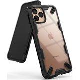 Ringke Fusion iPhone 11 Pro hoesje Zwart
