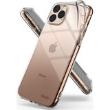 Ringke Air iPhone 11 Pro Max hoes Transparant