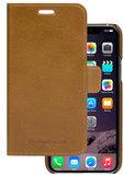 dbramante1928 Lynge 2 in 1 iPhone 11 hoesje Tan