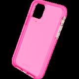 Gear4 Crystal Palace iPhone 11 Pro hoesje Roze