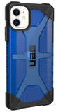 UAG Plasma iPhone 11 hoesje Blauw
