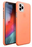 LAUT SlimSkin iPhone 11 Pro hoesje Roze