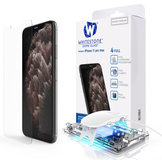 Whitestone Dome Glass iPhone 11 Pro Max screenprotector