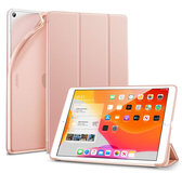 ESR Rebound iPad 2020 / 2019 10,2 inch hoesje Rose