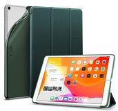 ESR Rebound iPad 2020 / 2019 10,2 inch hoesje Groen