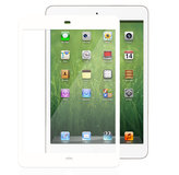 Moshi iVisor XT screenprotector iPad mini White