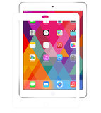 Moshi iVisor XT screenprotector iPad Air White