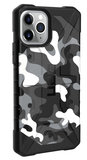 UAG Pathfinder iPhone 11 Pro Max hoes Artic Camo