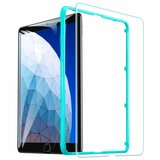 ESR Glass iPad 2019 10,2 inch glazen screenprotector