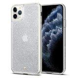 Spigen Ciel iPhone 11 Pro hoesje Glitter