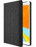 LAUT InFlight Folio iPad 2019 10,2 inch hoesje Zwart