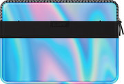 LAUT Holographic MacBook 13 inch sleeve