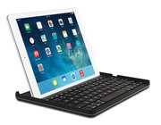 Kensington KeyCover Pro iPad Air Black