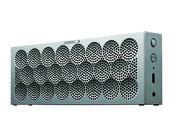 Jawbone mini Jambox Wireless speaker Graphite Facet