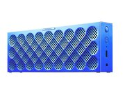 Jawbone mini Jambox Wireless speaker Blue Diamond
