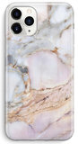 Recover Marble iPhone 11 Pro hoesje Gemstone