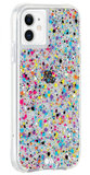 Case-Mate Tough Spray iPhone 11 hoesje Paint