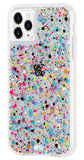Case-Mate Tough Spray iPhone 11 Pro hoesje Paint